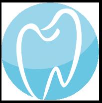 Zahnarztpraxis Dr. Sebastian Quaas, PZR, CMD, Zahnersatz
